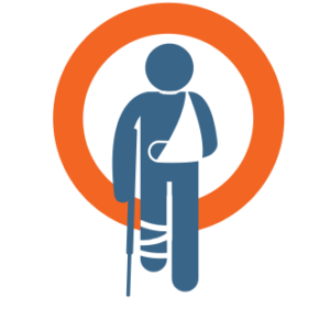 Occupational Health And Safety Png - Workers Health Treatment, Transparent background PNG HD thumbnail