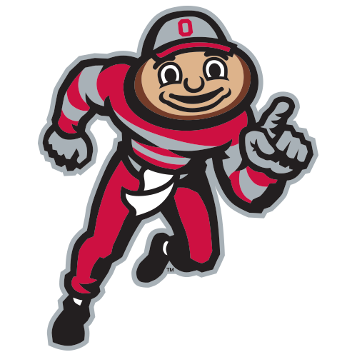 Ohio State Brutus PNG