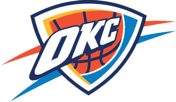 Oklahoma City Thunder Png - Download Oklahoma City Thunder Png Images Transparent Gallery. Advertisement, Transparent background PNG HD thumbnail