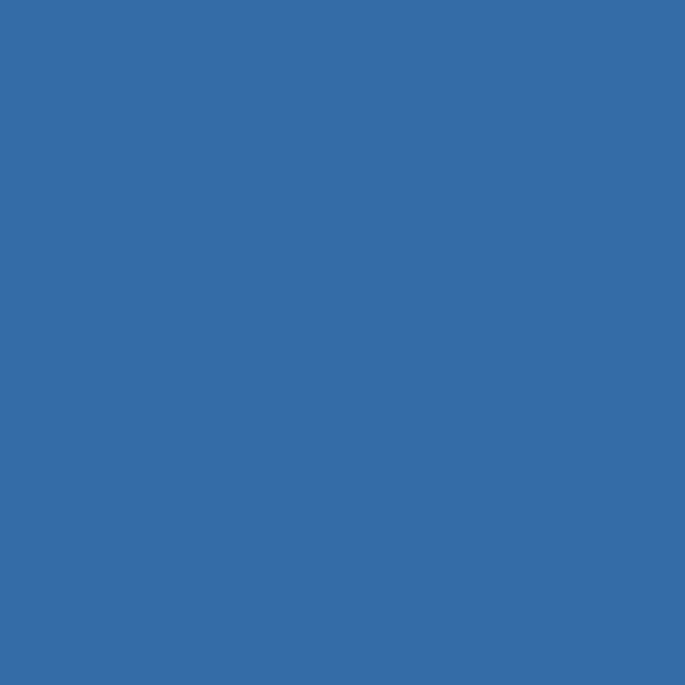Oklahoma City Thunder Png - Wall Sticker: Customization Of Nba Oklahoma City Thunder (Okc), Transparent background PNG HD thumbnail
