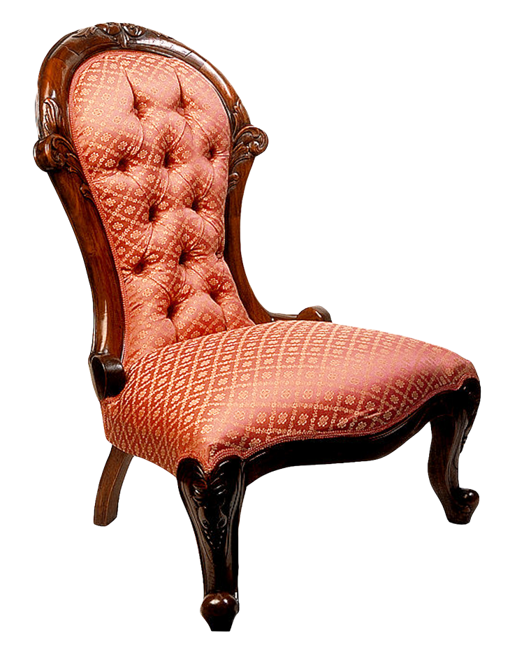 Old Chair Png Transparent Image - Chair, Transparent background PNG HD thumbnail