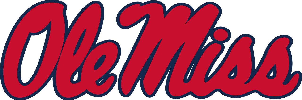 Ole Miss PNG