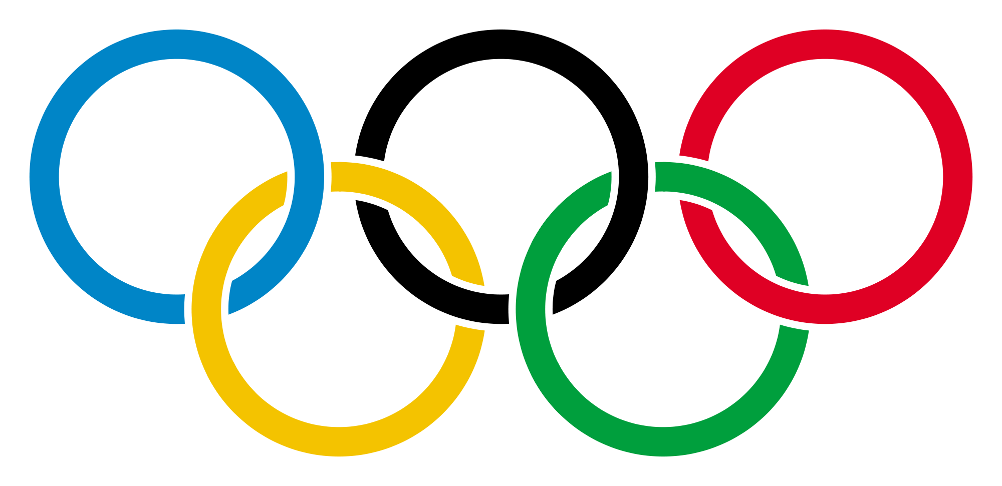 Olympic PNG