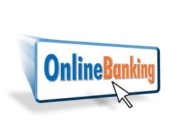 Online Banking - Online Banking, Transparent background PNG HD thumbnail