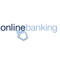 Online Banking Png File Png Image - Online Banking, Transparent background PNG HD thumbnail