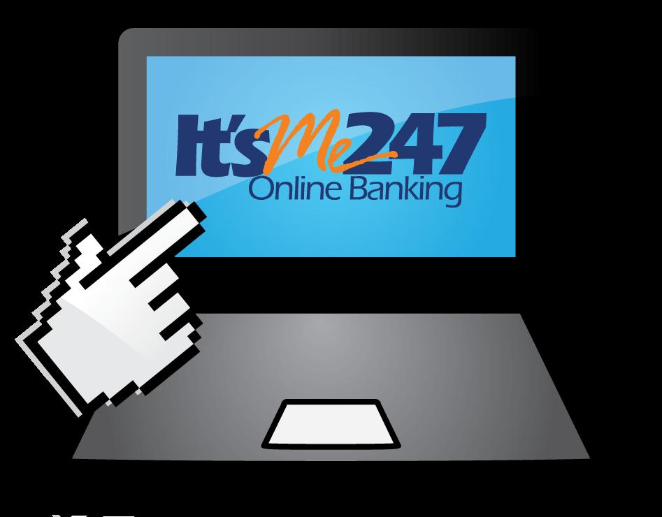 Online Banking Png Image Png Image - Online Banking, Transparent background PNG HD thumbnail