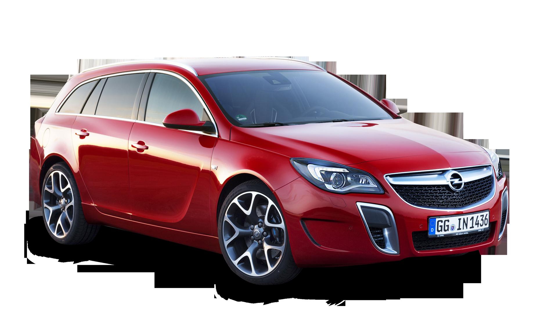 Opel Png Hdpng.com 1850 - Opel, Transparent background PNG HD thumbnail