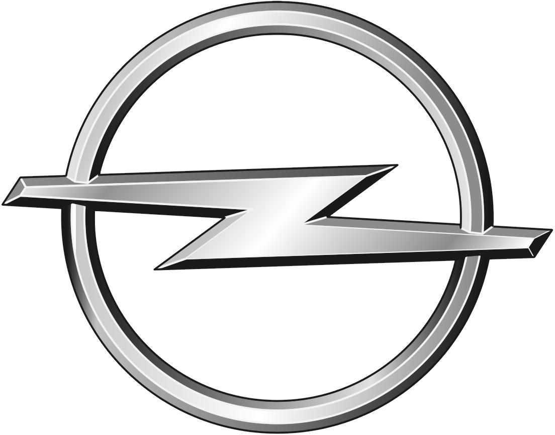 Download - Opel, Transparent background PNG HD thumbnail