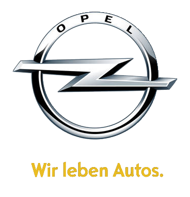 File:opel Logo 2011.png - Opel, Transparent background PNG HD thumbnail