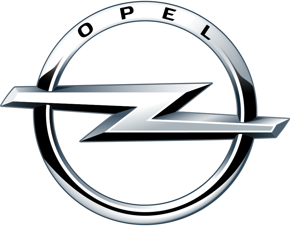 File:opel Logo 2011 Vector.svg - Opel, Transparent background PNG HD thumbnail