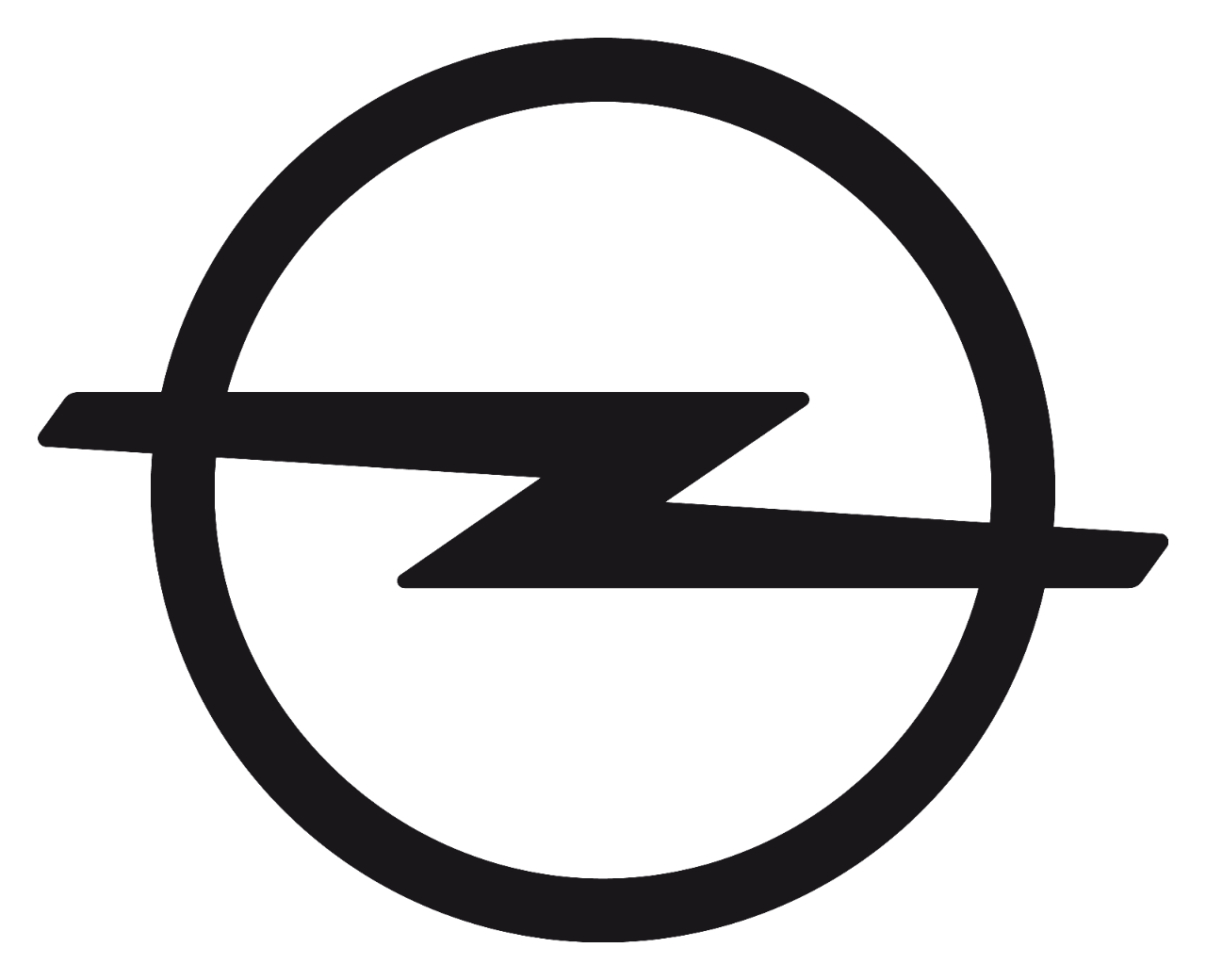 File:opel Logo 2017.png - Opel, Transparent background PNG HD thumbnail