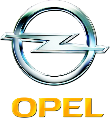 File:opel Logo.png - Opel, Transparent background PNG HD thumbnail