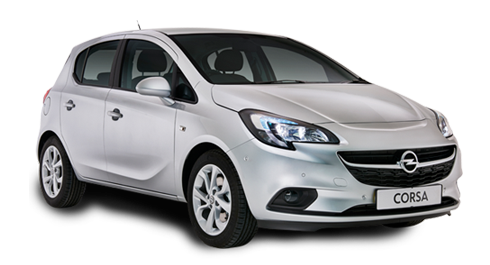 Opel Png - Opel, Transparent background PNG HD thumbnail