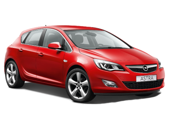 Opel Png Clipart - Opel, Transparent background PNG HD thumbnail