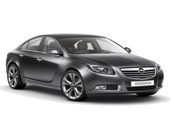 Opel Png File - Opel, Transparent background PNG HD thumbnail