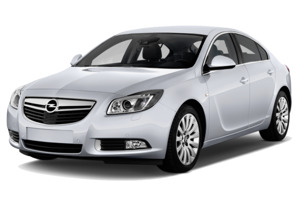 Opel Png Transparent Image - Opel, Transparent background PNG HD thumbnail