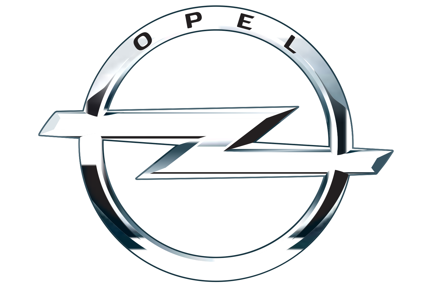 Opel Transparent Png - Opel, Transparent background PNG HD thumbnail