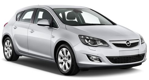 Png Opel Astra Opc Cup, Png Opel Adam Cup, Png, Opel Adam, Png Opel Astra Opc, Png Opel Astra Facelift, Png Opel Astra Sedan, Png Opel Astra Sports Tourer Hdpng.com  - Opel, Transparent background PNG HD thumbnail
