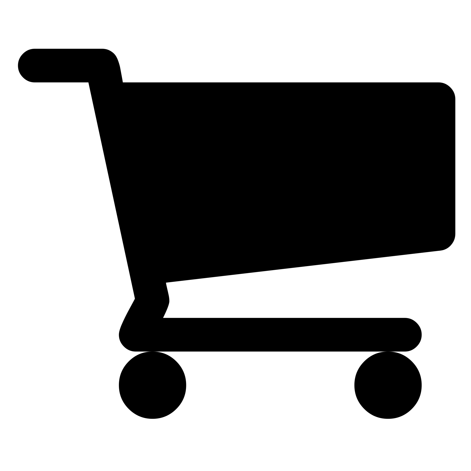 Open Hdpng.com  - Sony, Transparent background PNG HD thumbnail