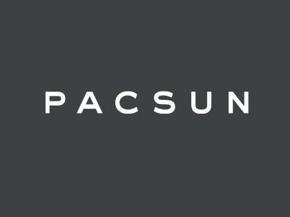 Pacsun Logo Png Hdpng.com 420 - Pacsun, Transparent background PNG HD thumbnail