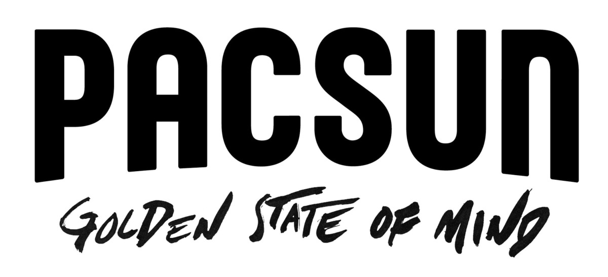 Pacsun Brings The Latest Brands And Trends Inspired By The California Lifestyle To Soho As Part Of Summer Pop Up Store U2013 The Hotspotorlando - Pacsun, Transparent background PNG HD thumbnail
