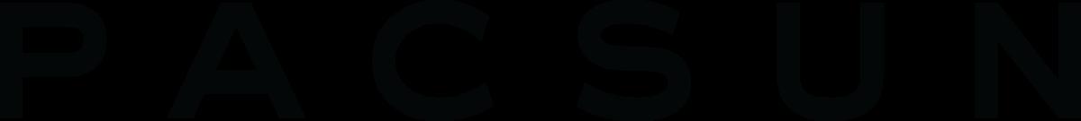 Pacsun Coupon Codes   September 2017 - Pacsun, Transparent background PNG HD thumbnail