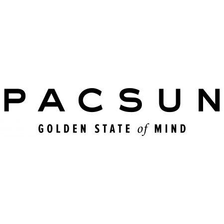Pacsun Logo - Pacsun, Transparent background PNG HD thumbnail