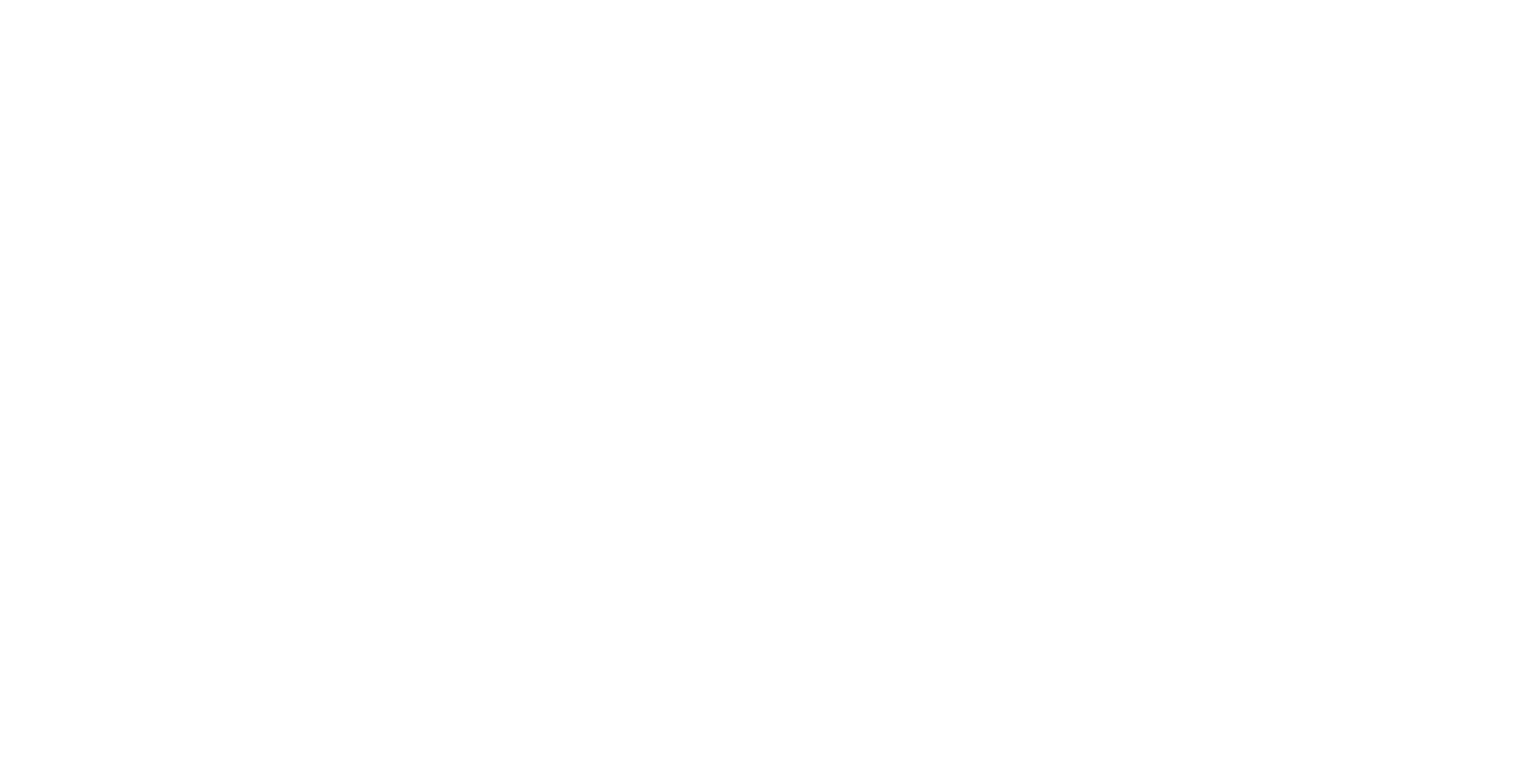 Pacsun Logo   It S The Same Stores The Same Employees The Same Merchandise The Difference - Pacsun, Transparent background PNG HD thumbnail