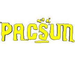 Related - Pacsun, Transparent background PNG HD thumbnail