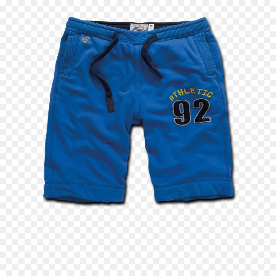 Bermuda Shorts Pants Trunks Sportswear   Glases - Pants, Transparent background PNG HD thumbnail