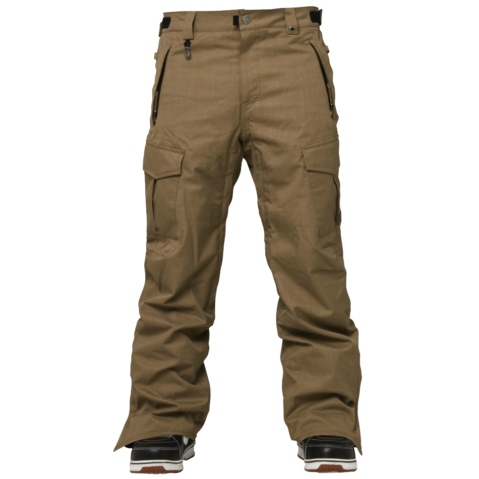 Cargo Pant Png Image   Trousers Png Hd - Pants, Transparent background PNG HD thumbnail