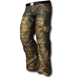 File:pants Camo Fall Field 256.png - Pants, Transparent background PNG HD thumbnail