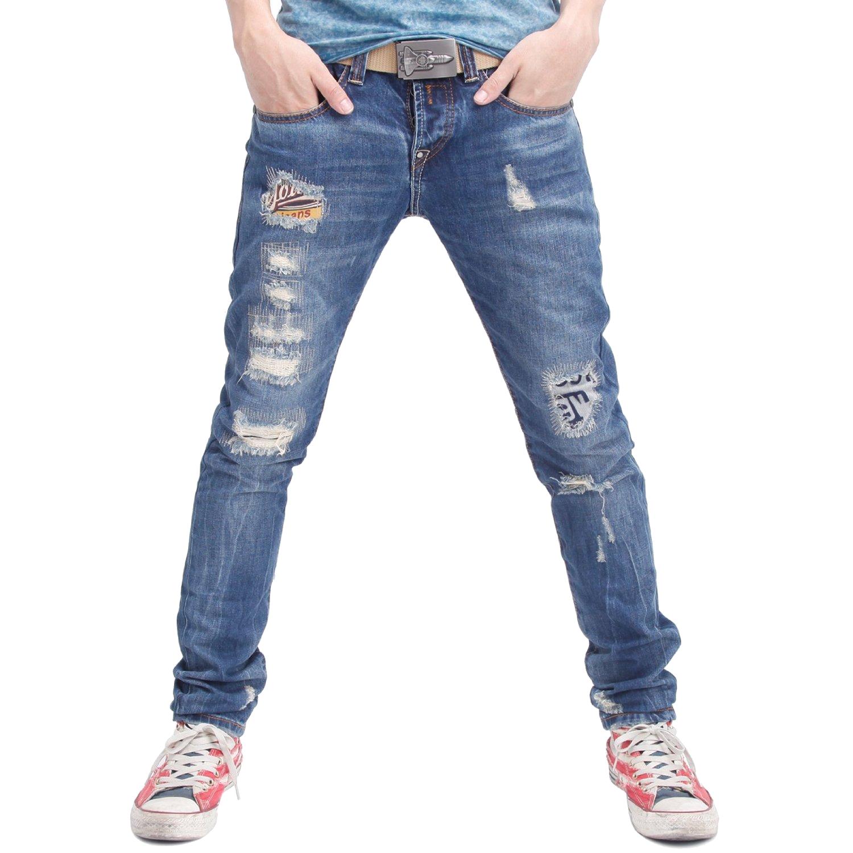 Jeans Fashion Slim Fit Pants Denim   Jeans 1500*1500 Transprent Png Free Download   Blue, Waist, Denim. - Pants, Transparent background PNG HD thumbnail