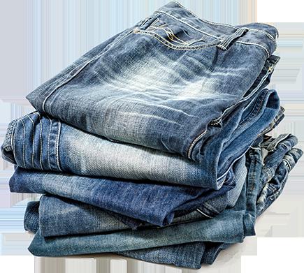 Jeans Png Picture - Pants, Transparent background PNG HD thumbnail