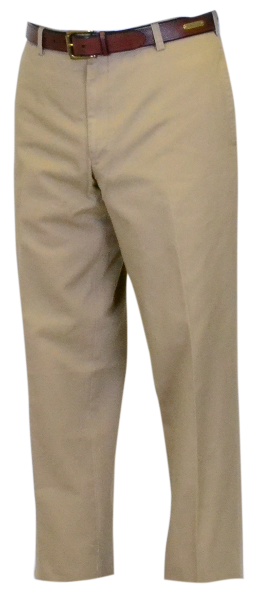 Trousers Png Hd - Pants, Transparent background PNG HD thumbnail