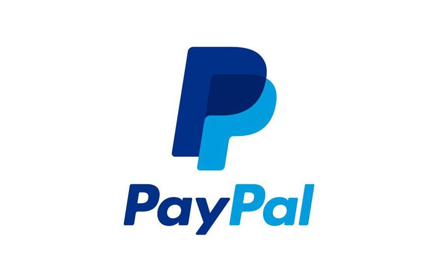 Paypal - Paypal, Transparent background PNG HD thumbnail