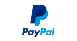 Paypal Acceptance Mark - Paypal, Transparent background PNG HD thumbnail