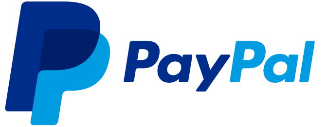 Paypal Logo.png - Paypal, Transparent background PNG HD thumbnail