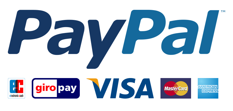 Paypal Paypal Png - Paypal, Transparent background PNG HD thumbnail