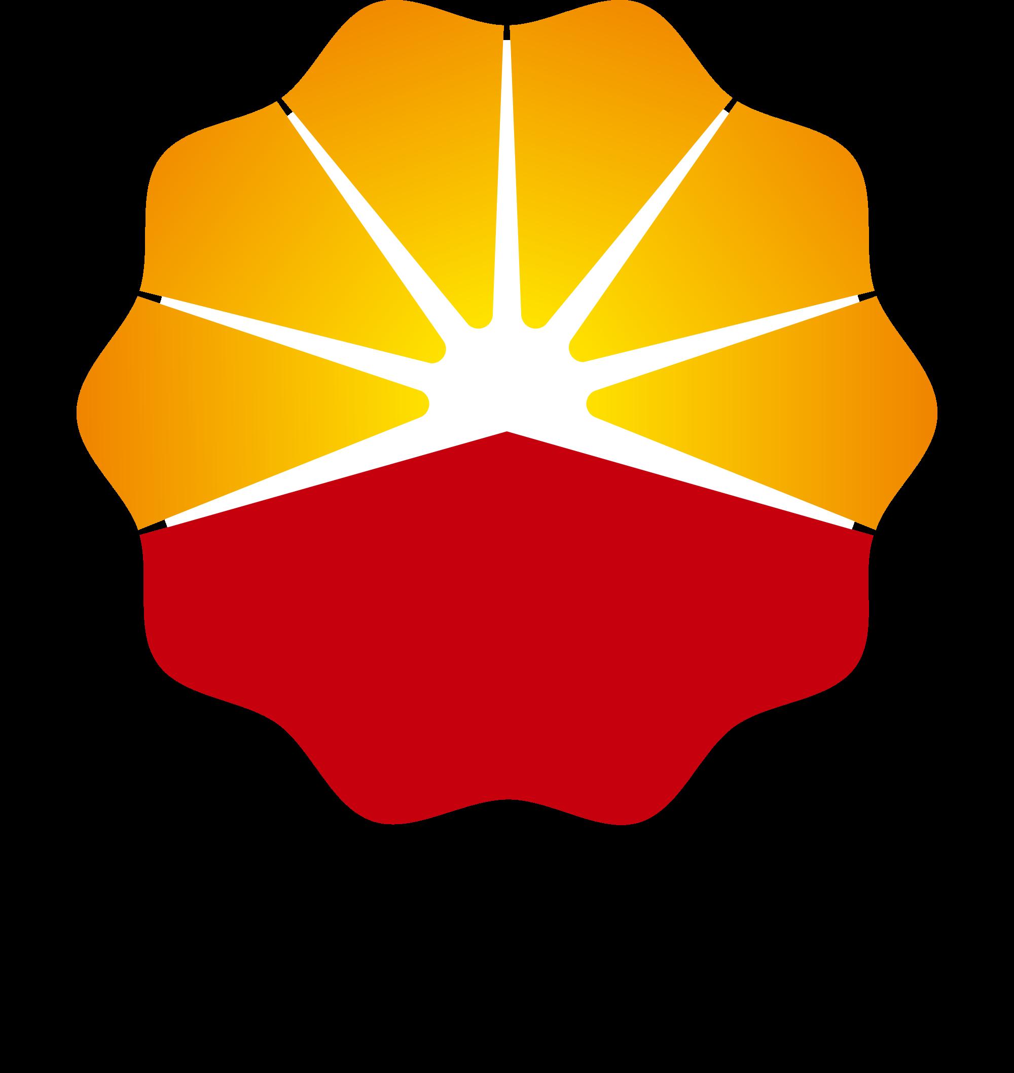 Iran, Petrochina In Petrochemical Talks - Petrochina, Transparent background PNG HD thumbnail