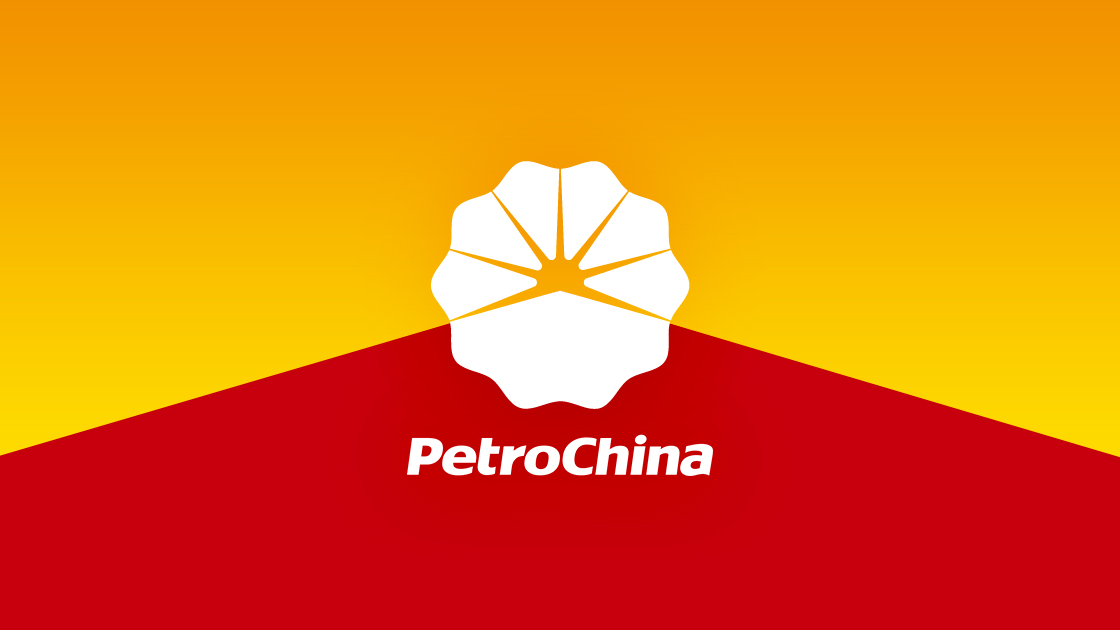 Petrochina Company Limited (Hkg:0857) Protested By Myanmar Nationals   Live Trading News - Petrochina, Transparent background PNG HD thumbnail