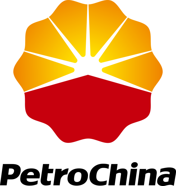 Petrochina Company Limited Logo - Petrochina, Transparent background PNG HD thumbnail