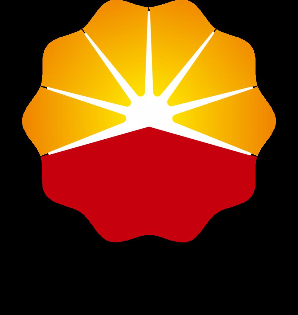 Petrochina Logo - Petrochina, Transparent background PNG HD thumbnail