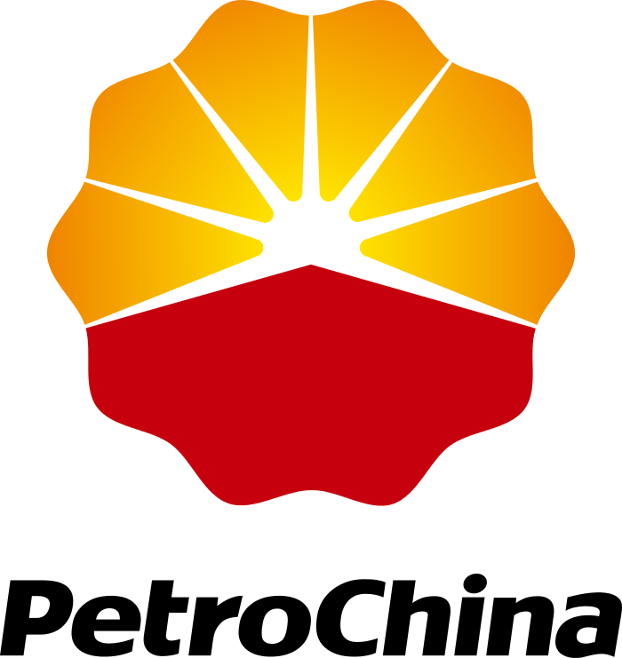 Zoom Link - Petrochina, Transparent background PNG HD thumbnail