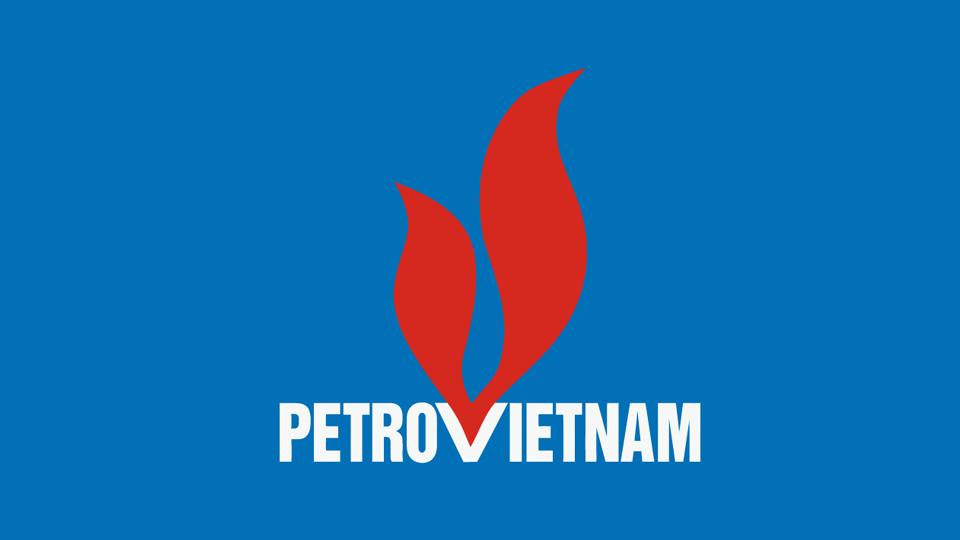 Petrovietnam Logo Png Hdpng.com 960 - Petrovietnam, Transparent background PNG HD thumbnail