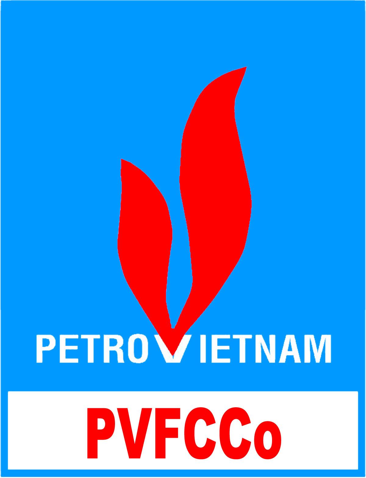 Dpm   Petrovietnam Fertilizer U0026 Chemicals Corporation   Pvfcco   Vietstockfinance - Petrovietnam, Transparent background PNG HD thumbnail