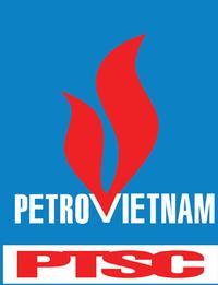 Logo3 Ptsc Hdpng.com  - Petrovietnam, Transparent background PNG HD thumbnail