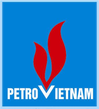 Our References - Petrovietnam, Transparent background PNG HD thumbnail