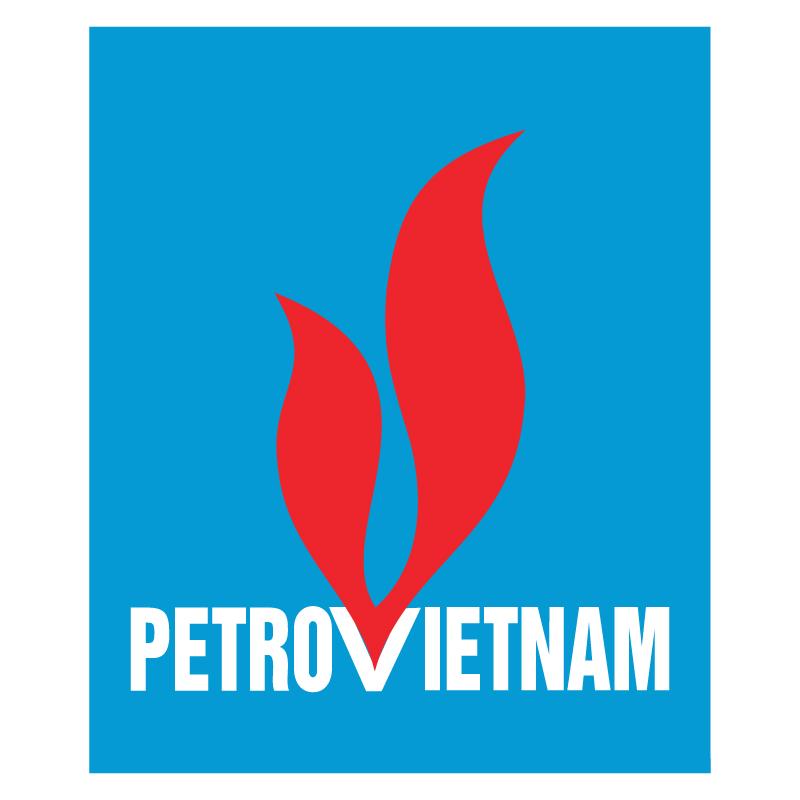 Petrovietnam Logo - Petrovietnam, Transparent background PNG HD thumbnail
