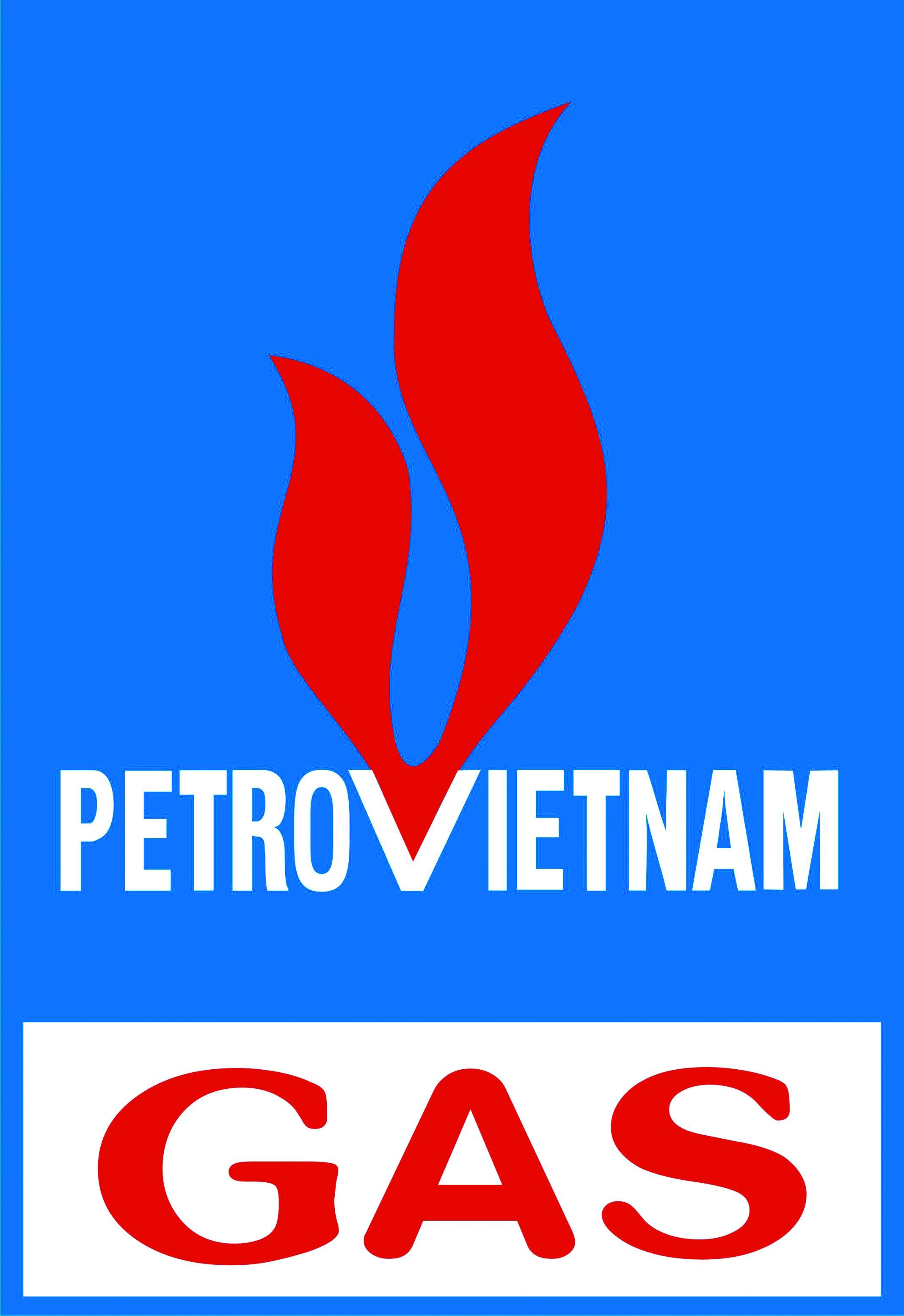 Pv Vungtau Gas - Petrovietnam, Transparent background PNG HD thumbnail